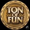 Ton Of Fun