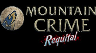 Mountain Crime: Requital Trophy List Banner