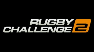 Rugby Challenge 2 Trophy List Banner