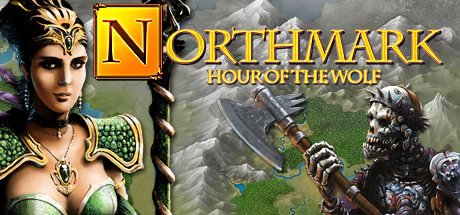 Northmark: Hour of the Wolf Banner