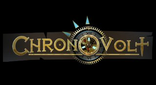 Chronovolt Trophy List Banner
