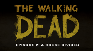the-walking-dead-season-two-episode-two