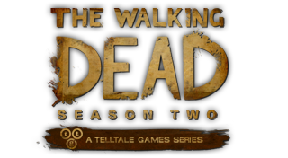 the-walking-dead-season-two-episode-three