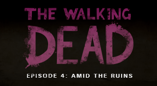 the-walking-dead-season-two-episode-four