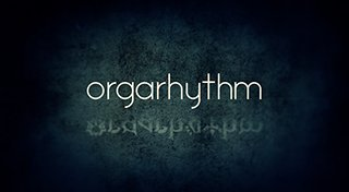 Orgarhythm Trophy List Banner