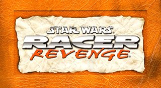Star Wars: Racer Revenge Trophy List Banner