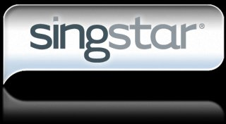 SingStar Junior Trophy List Banner