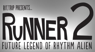 BIT.TRIP Presents: Runner2: Future Legend of Rhythm Alien Trophy List Banner