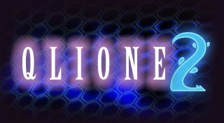 Qlione 2 Trophy List Banner