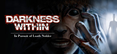 Darkness Within: In Pursuit of Loath Nolder Banner