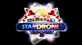 StarDrone Trophy List Banner