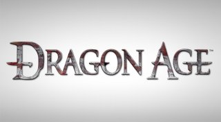 Dragon Age: Origins Trophy List Banner