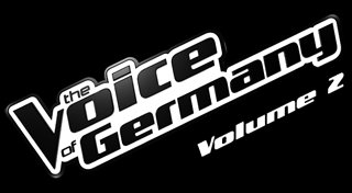 The Voice of Germany Vol. 2 Trophy List Banner