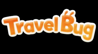 Travel Bug Trophy List Banner