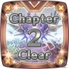 Chapter 2 Cleared