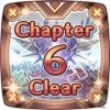 Chapter 6 Cleared