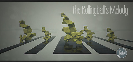 The Rollingball