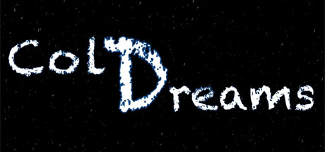 Cold Dreams Banner