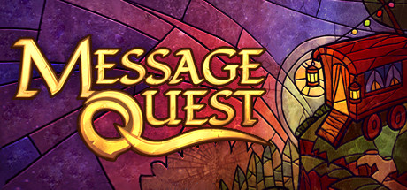 Message Quest Banner