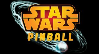 Star Wars Pinball Trophy List Banner