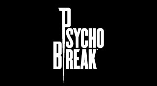 PsychoBreak Trophy List Banner