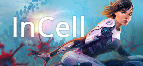 InCell VR Banner