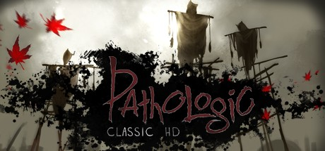 Pathologic Classic HD Banner