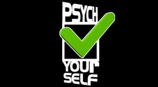 Psych Yourself Trophy List Banner