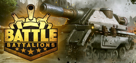 Battle Battalions Banner