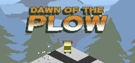 Dawn of the Plow Banner