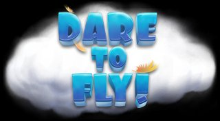 Dare To Fly Trophy List Banner