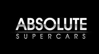Absolute Supercars Trophy List Banner