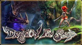 Dragon Fin Soup Trophy List Banner