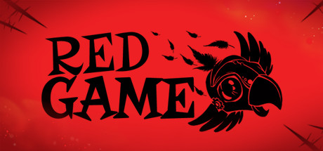Red Game Without A Great Name Banner