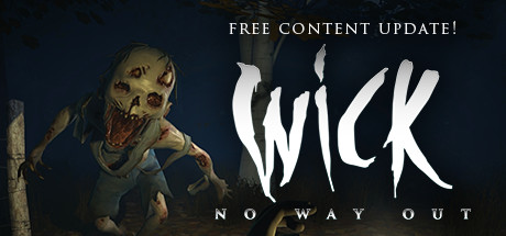 Wick Banner