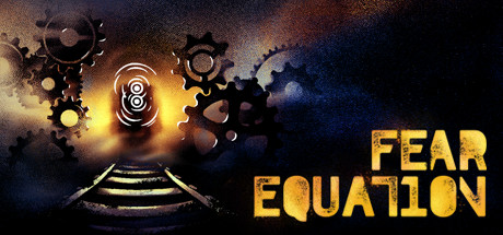 Fear Equation Banner