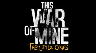 This War of Mine: The Little Ones Trophy List Banner