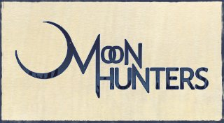 Moon Hunters Trophy List Banner