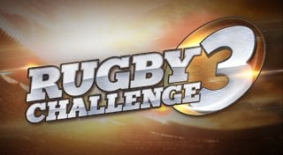 Rugby Challenge 3 Trophy List Banner