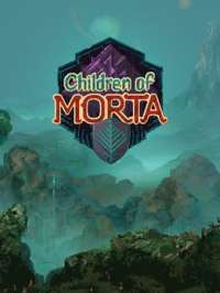 Children of Morta