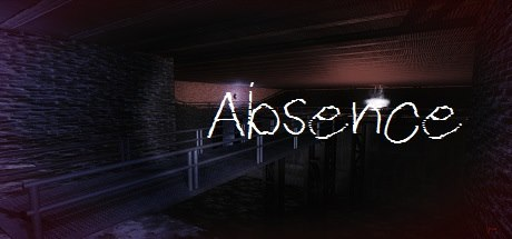 Absence Banner