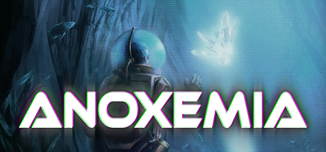 Anoxemia Banner