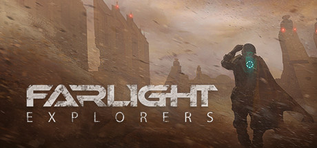 Farlight Explorers Banner