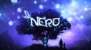 N.E.R.O.: Nothing Ever Remains Obscure Trophy List Banner