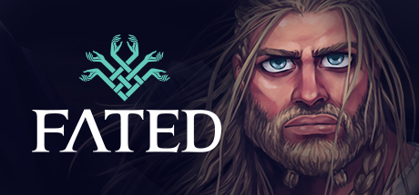 Fated: The Silent Oath Banner