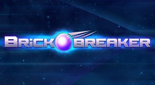 Brick Breaker Trophy List Banner
