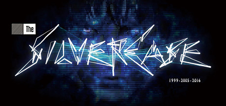 The Silver Case Banner