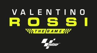 Valentino Rossi The Game Trophy List Banner