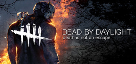 Dead by Daylight Banner