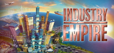 Industry Empire Banner